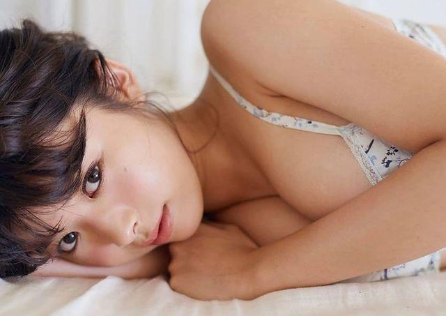 Hot girl xinh đẹp đổi đời nhờ vai diễn nữ siêu nhân, nóng bỏng tới mức thường xuyên bị nhầm là diễn viên phim 18+ - Ảnh 4.