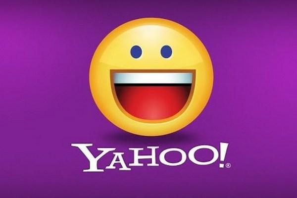 Huyền thoại Yahoo Hỏi & Đáp chính thức đóng cửa, cả một bầu trời tuổi thơ khép lại - Ảnh 2.
