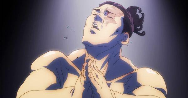 5 nhân vật anime có khả năng hoán đổi vị trí để bẫy chính kẻ thù - Ảnh 4.