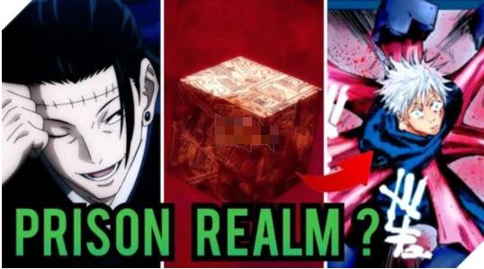 Spoil Jujutsu Kaisen chap 145: Hé lộ cách giải cứu Gojo Satoru và thân phận thật của bộ não - Ảnh 3.