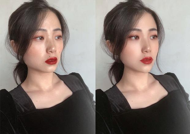 Mở photoshop ra nghịch chơi, hóa ra cô gái nào cũng có thể làm hot girl - Ảnh 9.