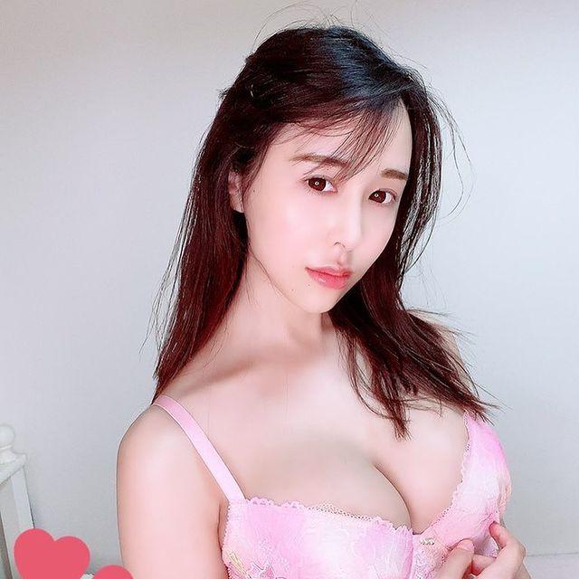 nàng hot girl phim 18+ tuyên bố mất niềm tin vào đàn ông Photo-1-1619885575344495677628