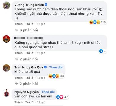 Không phải Khiên Danh Vọng, tình bạn tuyển thủ mới là biểu tượng vàng của Liên Quân Mobile Việt - Ảnh 6.