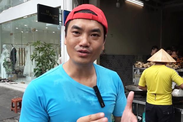 YouTuber Duy Nến lên tiếng cảnh báo anti fan, hứa hẹn sẽ hành động nếu như mọi việc đi quá xa - Ảnh 3.