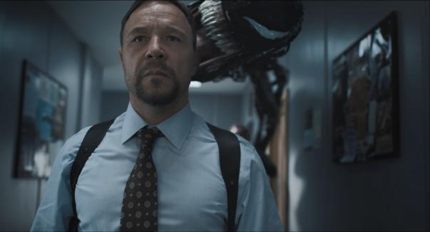 Venom 2 tung trailer mới, cuộc chiến giữa Venom và kẻ thù không đội trời chung Carnage đầy hứa hẹn - Ảnh 5.