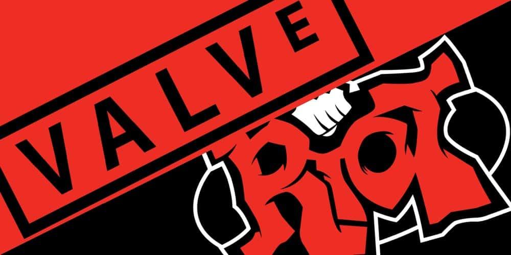 Lâu lắm rồi không ra mắt game mới, Valve liệu có mất vị thế vào tay những đối thủ như Epic hay Riot Games (p1)