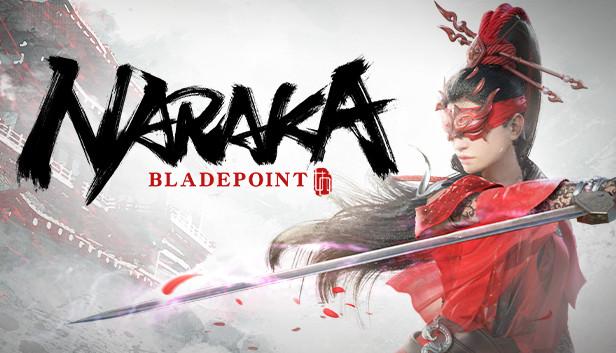 Mong chờ gì ở bản chính thức của Naraka: Bladepoint - siêu phẩm được ví như PUBG phiên bản kiếm hiệp - Ảnh 1.