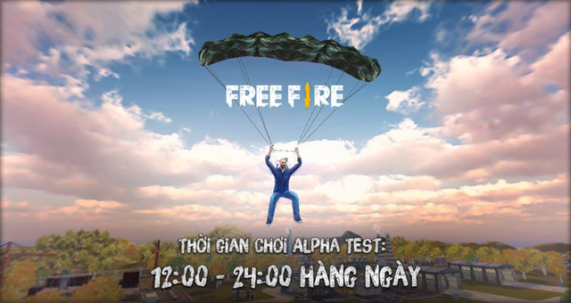 Game mobile sinh tồn đầu tiên tại VN chính là của người Việt phát triển, không phải là PUBG Mobile đâu - Ảnh 2.