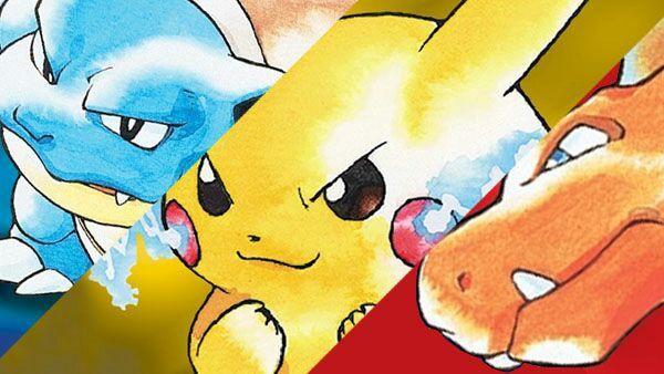 Pokémon ngày nay dễ hơn nhiều so với game trước đây, đúng hay sai? - Ảnh 1.