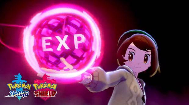 Pokémon ngày nay dễ hơn nhiều so với game trước đây, đúng hay sai? - Ảnh 2.