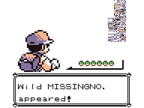 Pokémon ngày nay dễ hơn nhiều so với game trước đây, đúng hay sai? - Ảnh 5.