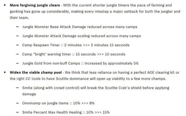 Mordekaiser nhiều khả năng sẽ trở thành quái vật Đi rừng mới của LMHT tại bản 11.10 - Ảnh 3.