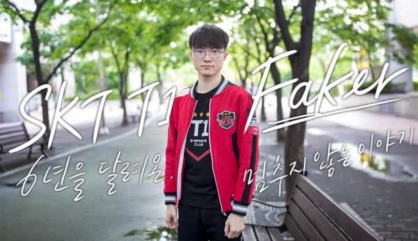 LMHT: Nick-name SKT T1 Faker ở máy chủ Hàn Quốc bất ngờ được rao bán với giá 900 triệu đồng - Ảnh 4.