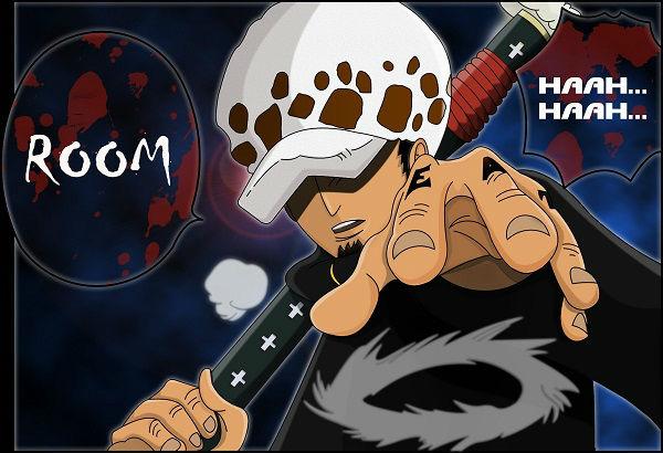 One Piece: Top 5 nhân vật có thể cứu Luffy thoát khỏi cảnh rơi tự do, Sanji sẽ tiếp tục đóng vai Vua cứu người? - Ảnh 3.