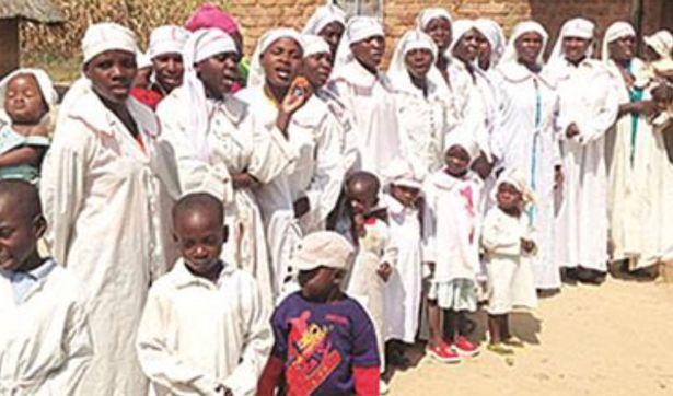 Đang có 16 vợ và 151 con, người đàn ông 66 tuổi ấp ủ ước mơ sở hữu 100 bà xã và 1000 con trước khi qua đời khiến CĐM sốc nặng - Ảnh 2.