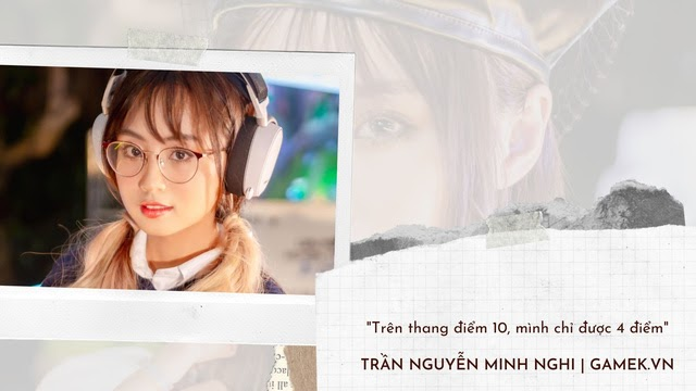 Điểm mặt top người dẫn chương trình hot làng game và câu chuyện cần gì để trở thành một nữ MC Esports thành công? - Ảnh 3.