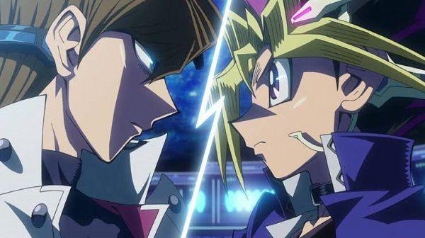 7 cặp kỳ phùng địch thủ giúp nhau mạnh hơn được yêu thích nhất trong thế giới manga/anime - Ảnh 5.