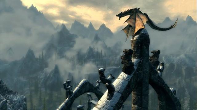 10 game giảm giá hot nhất Steam tháng 5/2021 (Phần 2) - Ảnh 3.