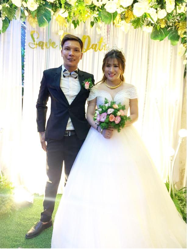 Cuộc sống hậu hôn nhân của Lộc Fuho và Sang Vlog - hai YouTuber từng được mệnh danh là nghèo nhất Việt Nam - Ảnh 2.