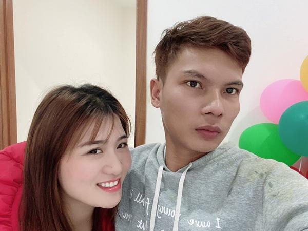 Cuộc sống hậu hôn nhân của Lộc Fuho và Sang Vlog - hai YouTuber từng được mệnh danh là nghèo nhất Việt Nam - Ảnh 3.