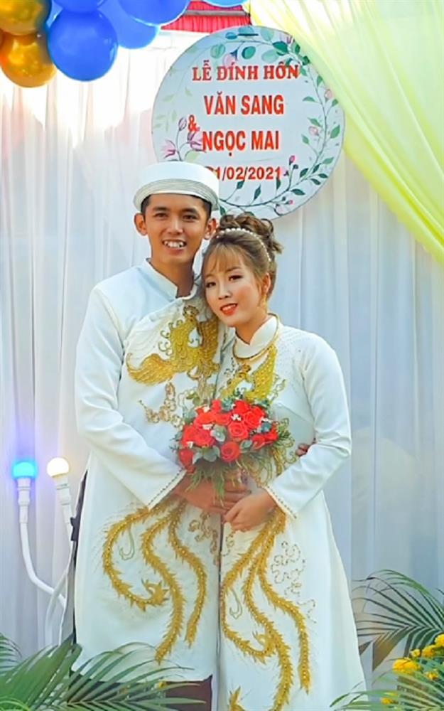 Cuộc sống hậu hôn nhân của Lộc Fuho và Sang Vlog - hai YouTuber từng được mệnh danh là nghèo nhất Việt Nam - Ảnh 5.