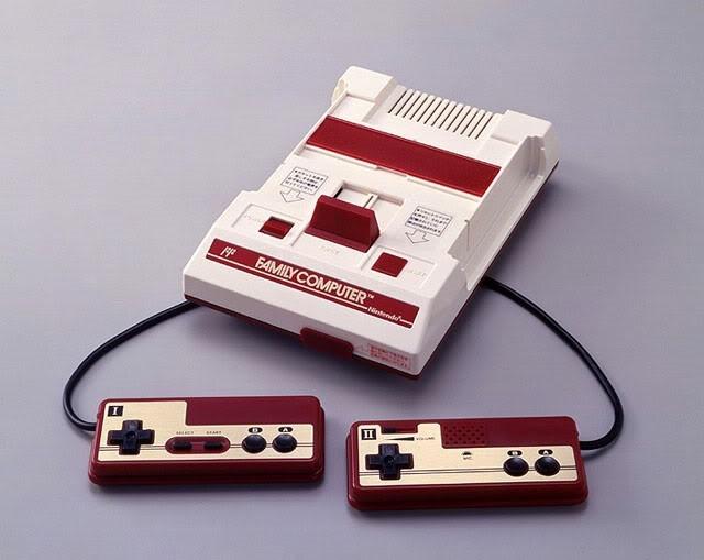Thế hệ 2K chỉ biết đến Lửa Chùa chứ sao biết được những thứ này là cả tuổi thơ dữ dội với game thủ 8x và 9x - Ảnh 6.