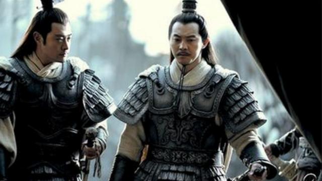 Nếu 3 mãnh tướng này không chết quá sớm, lịch sử Tam quốc có lẽ đã phải viết lại: Người đầu tiên từng khiến Đổng Trác kinh hồn bạt vía - Ảnh 2.