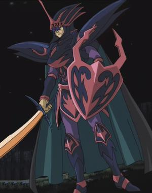 Yu-Gi-Oh!: Dark Paladin và những lá bài dung hợp đáng chú ý từng được Yugi sử dụng - Ảnh 7.