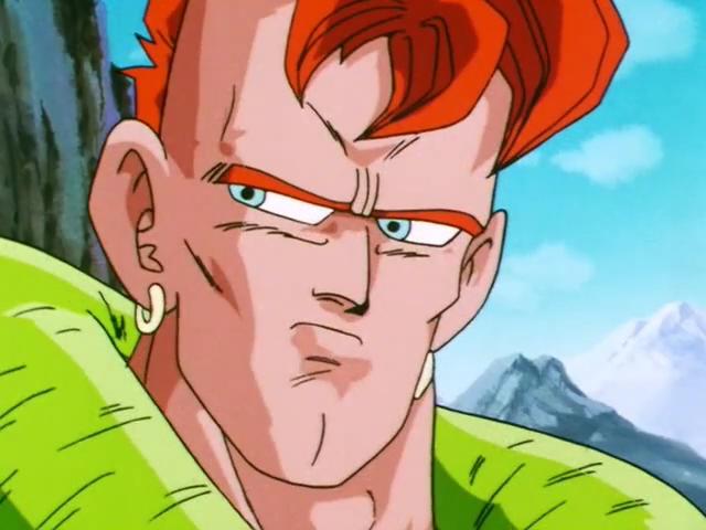 Dragon Ball: Tại sao nhân vật Android 16 lại không xuất hiện trong dòng thời gian của Trunks? - Ảnh 1.