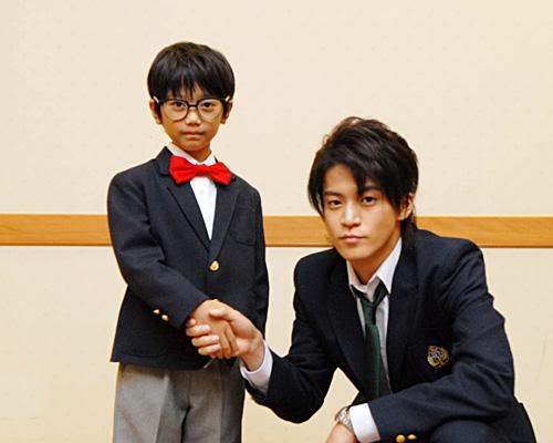 Top 10 anime mà người hâm mộ Nhật Bản muốn chuyển thể thành phim người đóng, vị trí số 1 gây shock - Ảnh 2.