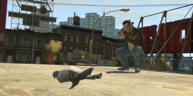 Những tựa game có quest ẩn khiến game thủ phát nản để hoàn thành - Ảnh 1.
