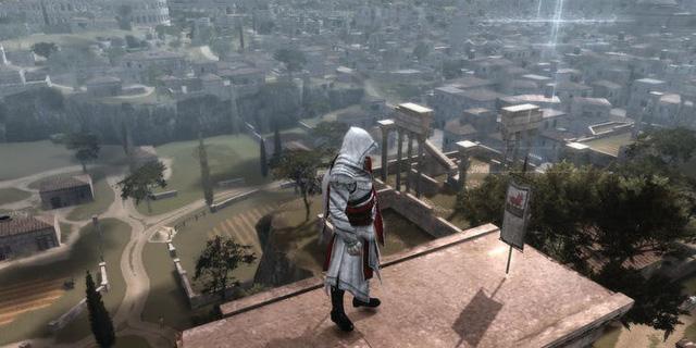 Những tựa game có quest ẩn khiến game thủ phát nản để hoàn thành - Ảnh 3.