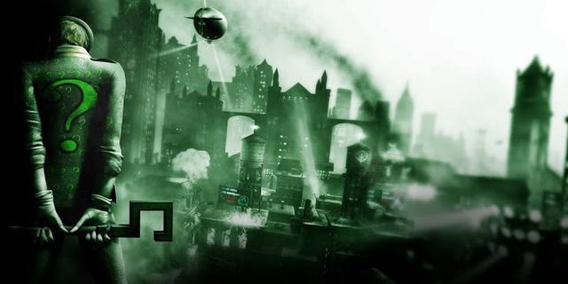 Những tựa game có quest ẩn khiến game thủ phát nản để hoàn thành - Ảnh 4.