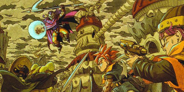 Những tựa game có quest ẩn khiến game thủ phát nản để hoàn thành - Ảnh 6.