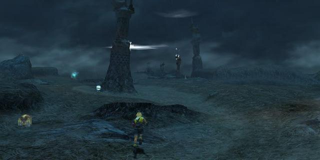 Những tựa game có quest ẩn khiến game thủ phát nản để hoàn thành - Ảnh 5.