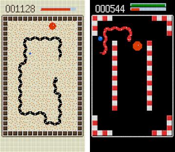 Ký ức game thủ: Ngồi lướt smartphone, giới trẻ nay làm sao biết được chơi game trên cục gạch là như thế nào - Ảnh 1.