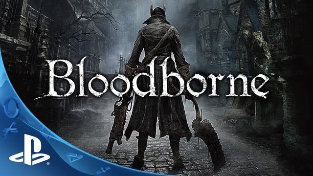 20 bom tấn độc quyền PlayStation mà game thủ Steam hằng mong ước (Phần 1) - Ảnh 5.