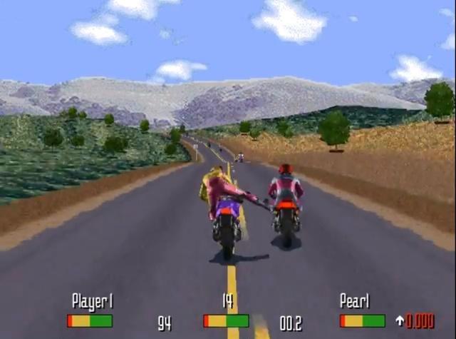 Những tựa game offline đã trở thành huyền thoại với các thế hệ game thủ 8-9x (p2) - Ảnh 2.