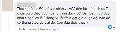 PSG lập kỳ tích tại MSI 2021, cộng đồng LMHT Việt bùng nổ tranh cãi dữ dội: GAM Esports liệu có ngang kèo đại diện PCS? - Ảnh 9.
