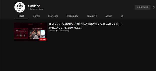 B Ray chuẩn bị tung MV mới sau sự cố hack Youtube để livestream tiền ảo: Định dằn mặt hacker hay gì? - Ảnh 1.