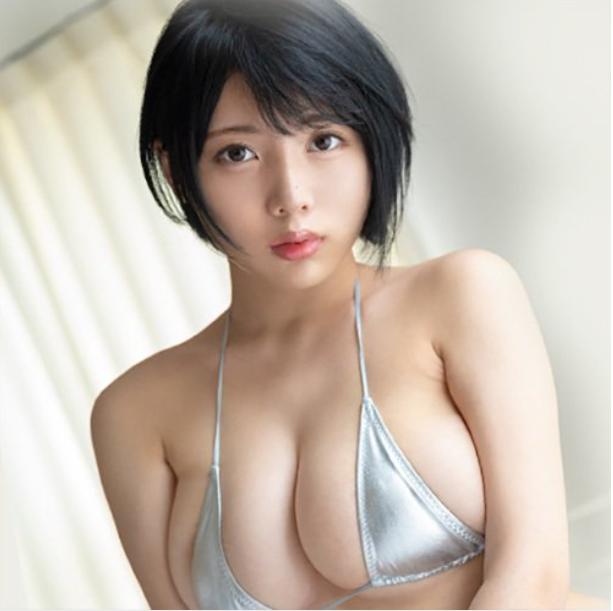Xuất hiện loạt hot girl mới của ngành phim 18+ Nhật Bản, được coi là thế hệ vàng sau thời kỳ của Yua Mikami - Ảnh 7.