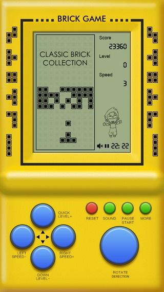 Máy xếp hình, bắn vòng và những món đồ chơi mà có lẽ chỉ những game thủ thế hệ 8-9x mới thấu hiểu - Ảnh 3.