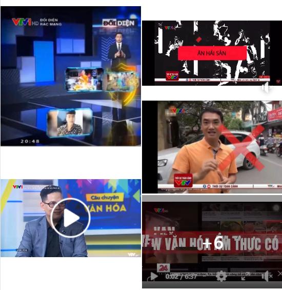 """Anti fan tổng hợp những pha Duy Nến xuất hiện trên VTV, người xem phải thốt lên vì con số """"khủng"""" - Ảnh 2."""
