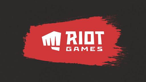 Riot Games sẽ ghi âm đoạn hội thoại của người chơi, ai còn muốn toxic qua voice chat thì quay xe ngay kẻo hối hận - Ảnh 1.