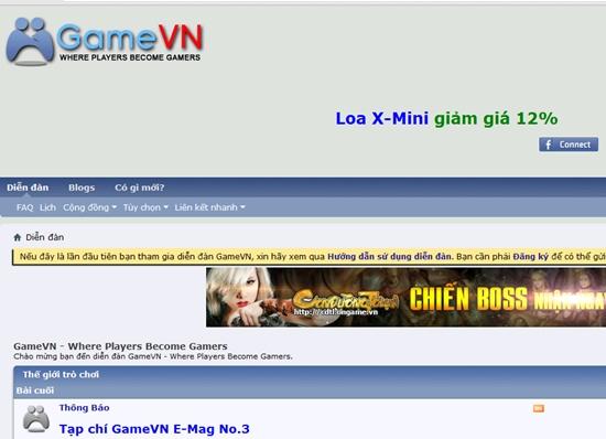 Chẳng cần tới hack cheat, chính YouTube và Google đã làm các game thủ Việt mất đi những trải nghiệm xưa cũ đáng quý - Ảnh 3.