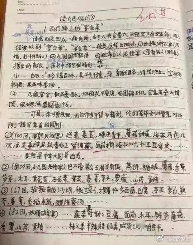 Những kẽ hở trong cốt truyện Tây Du Ký  Photo-1-1619947140633561510770