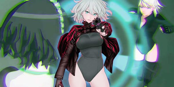 Cạo Râu Xong Tôi Nhặt Gái Về Nhà và 9 bộ anime hay ơi là hay đã ra mắt trong năm 2021 - Ảnh 4.