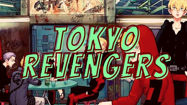 Cạo Râu Xong Tôi Nhặt Gái Về Nhà và 9 bộ anime hay ơi là hay đã ra mắt trong năm 2021 - Ảnh 8.