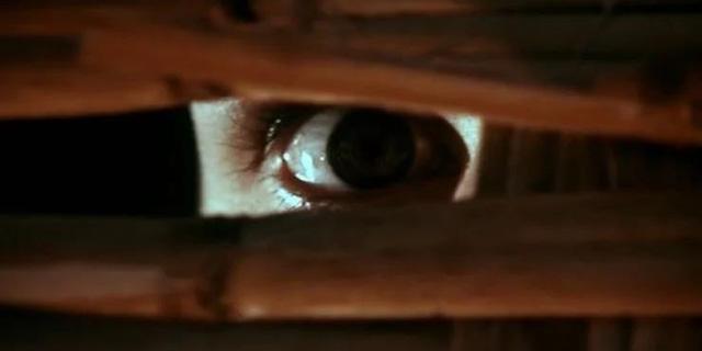 Điểm lại 10 tác phẩm kinh dị Ý đã trở thành niềm cảm hứng cho dòng phim chặt chém ở Mỹ - Ảnh 2.