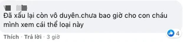 kênh YouTube Thơ Nguyễn vẫn tăng subscriber chóng mặt Photo-3-16199467984421503124277